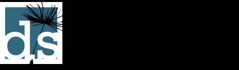 dslogo-2014-wfull-lonh